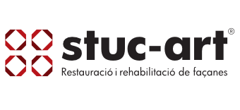 Stuc-Art