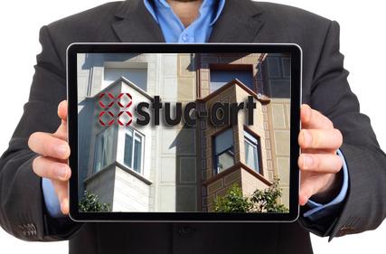 Rehabilitación Edificios y fachadas