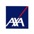 Axa_Stuc_Art_Responsabilidad_civil