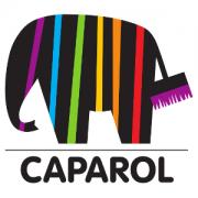 CAPAROL-STUC-ART-PINTURA-REHABILITACION