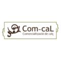 COM-CAL-STUC-ART-RESTAURACION-REHABILITACION