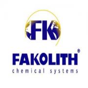 Fakolith-Stuc-Art-rehabilitacio-façanes