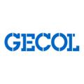 GECOL-STUC-ART-RESTAURACION-FACHADAS