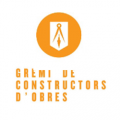 Gremi_constructors_Barcelona_Stuc_Art
