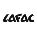 LAFAC-ARIDS-STUC-ART