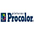 Procolor-Stuc-Art-Rehabilitació-vestibulo