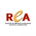 REA_Stuc_Art_restauracion