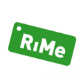 RIME_Stuc_art_restauracion