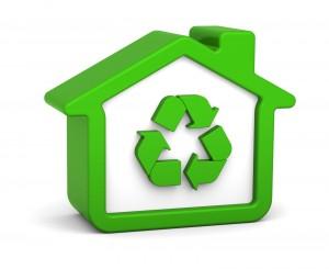 Ecologico logo Stuc-art