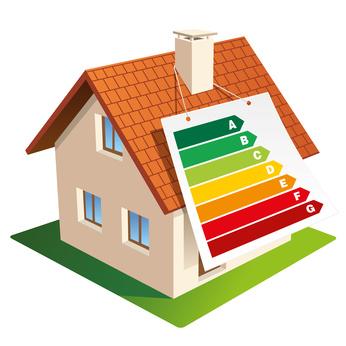 Eficiencia energética Stuc-Art