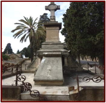 cementiris_montjuic_002