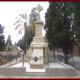 cementiris_montjuic_004