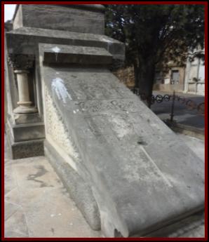 cementiris_montjuic_007