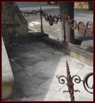 cementiris_montjuic_014
