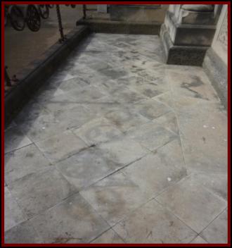 cementiris_montjuic_015