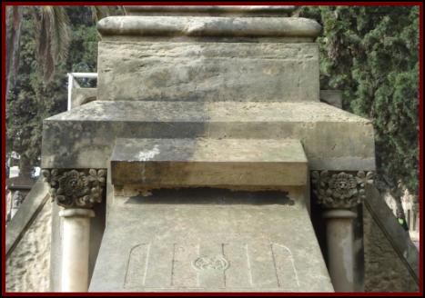 cementiris_montjuic_019