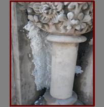 cementiris_montjuic_026