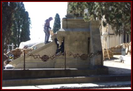 cementiris_montjuic_030