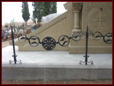 cementiris_montjuic_032