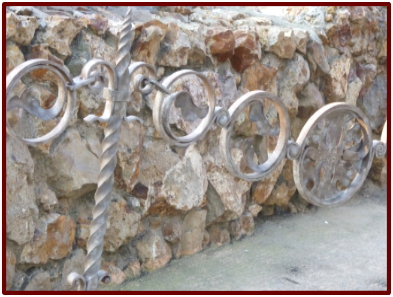 cementiris_montjuic_042