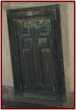 cementiris_montjuic_064