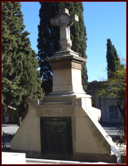 cementiris_montjuic_068