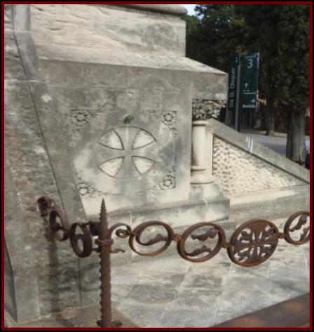 cementiris_montjuic_069