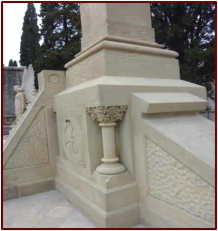 cementiris_montjuic_070