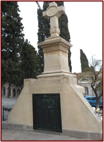 cementiris_montjuic_071