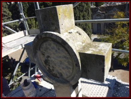 cementiris_montjuic_076