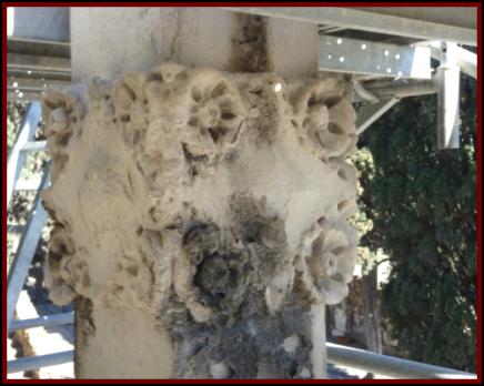 cementiris_montjuic_077