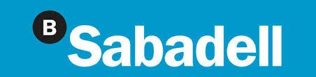 Banc Sabadell - imatge